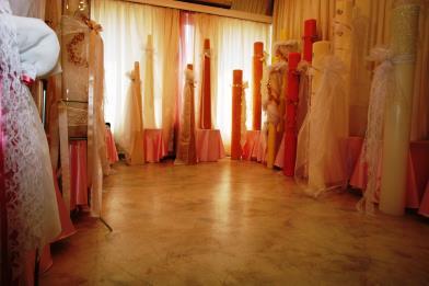 λαμπάδες γάμου 2
