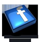 facebooklogo-el2