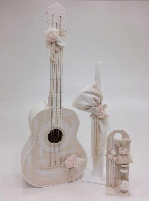 flower-guitar