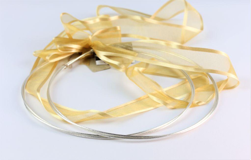 Στέφανα γάμου 11