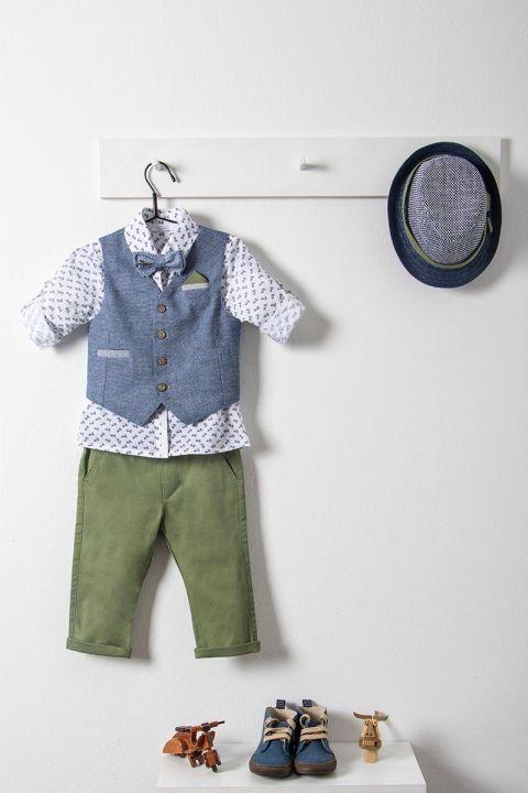Βαπτιστικό ρούχο σετ γι αγόρι_NEVRAMP_006