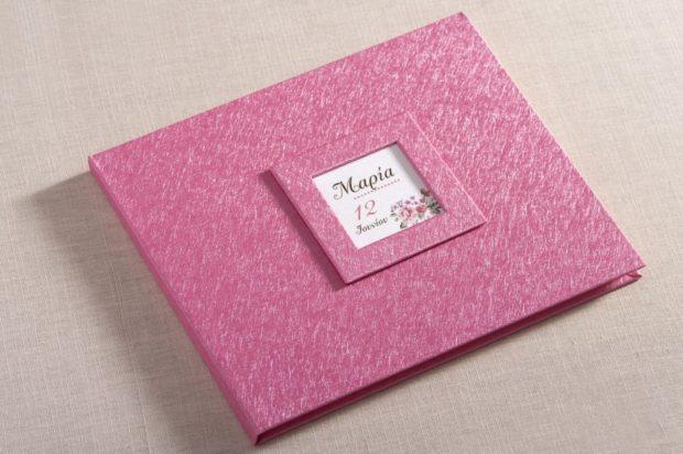 Βιβλίο ευχών γάμου NEVEG_003