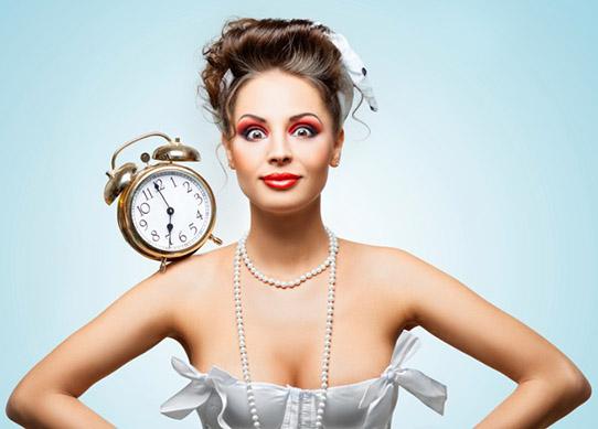 Πως να διαχειριστείτε το άγχος της προετοιμασίας του γάμου σας.