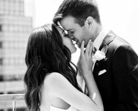 Xειμωνιάτικος γάμος ?…Do and Donts.