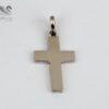 Σταυρός - κόσμημα για βάπτιση. Βαπτιστικός σταυρός 6.6 γραμμαρίων NESTVR_037