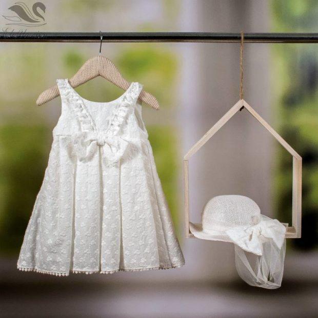 Βαπτιστικό ρούχο σετ για κορίτσι_NEVRAMP_043