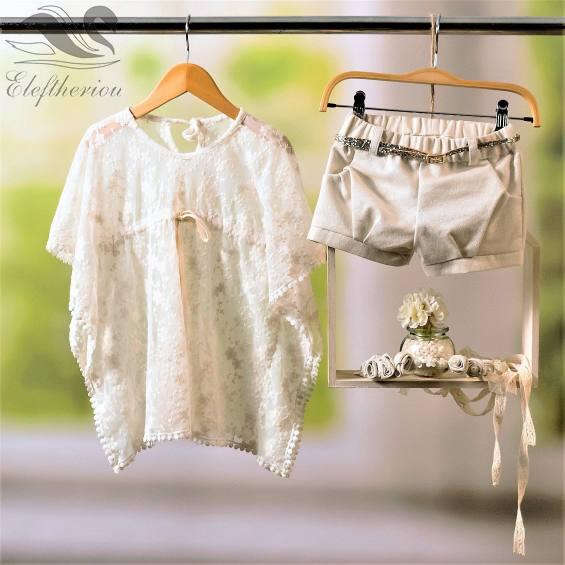 Βαπτιστικό ρούχο σετ για κορίτσι_NEVRAMP_044