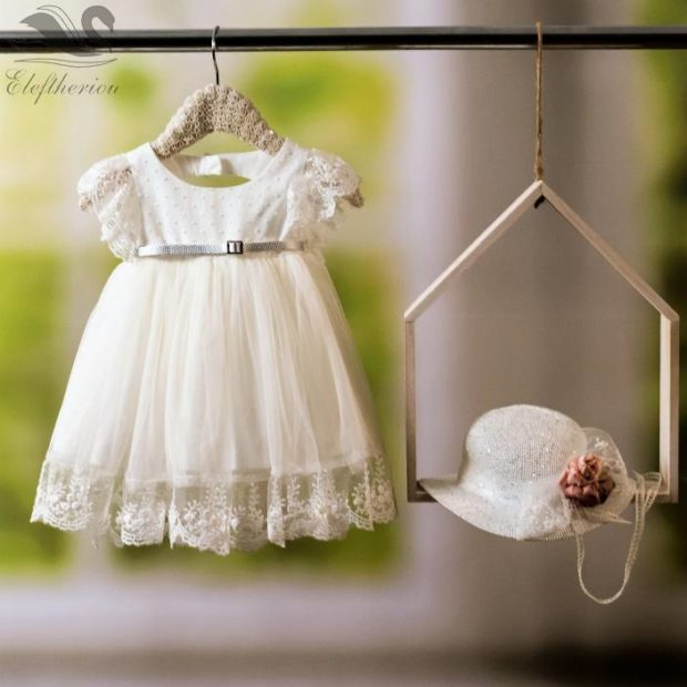 Βαπτιστικό ρούχο σετ για κορίτσι_NEVRAMP_046