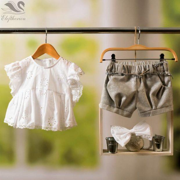 Βαπτιστικό ρούχο σετ για κορίτσι_NEVRAMP_064