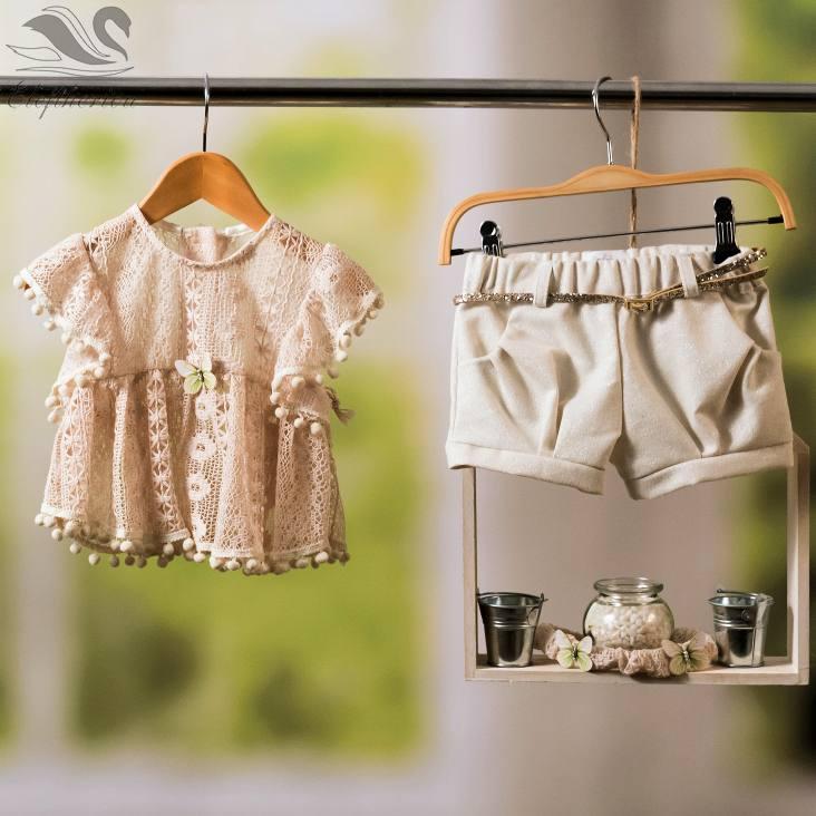 Βαπτιστικό ρούχο σετ για κορίτσι_NEVRAMP_066