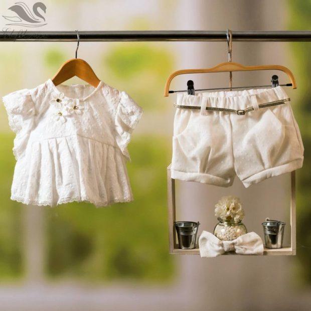 Βαπτιστικό ρούχο σετ για κορίτσι_NEVRAMP_067