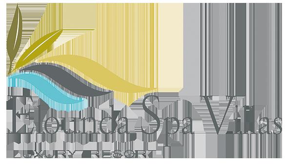 Elounda Spa Villas Γαμήλιο ταξίδι