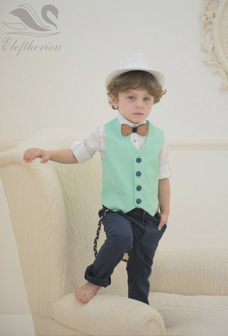 Βαπτιστικό ρούχο για αγόρι_NEVABB_005