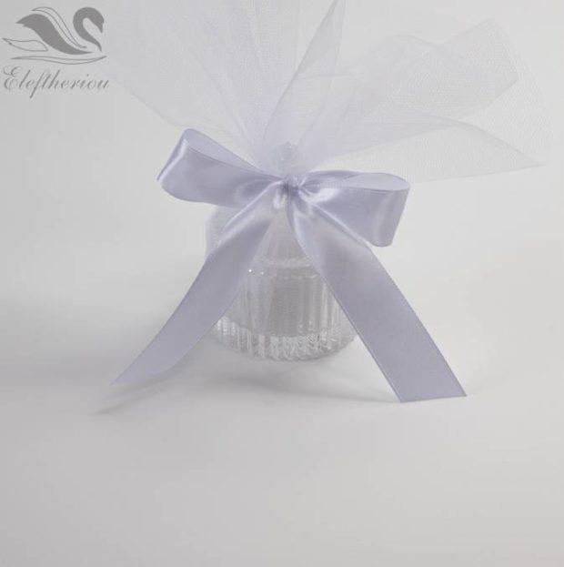 Μπομπονιέρα γάμου NEBG 136