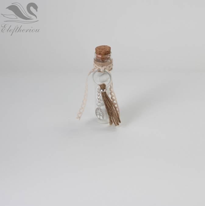 Μπομπονιέρα γάμου NEBG 159
