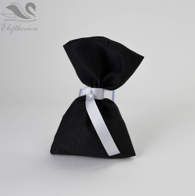 Μπομπονιέρα γάμου NEBG 166