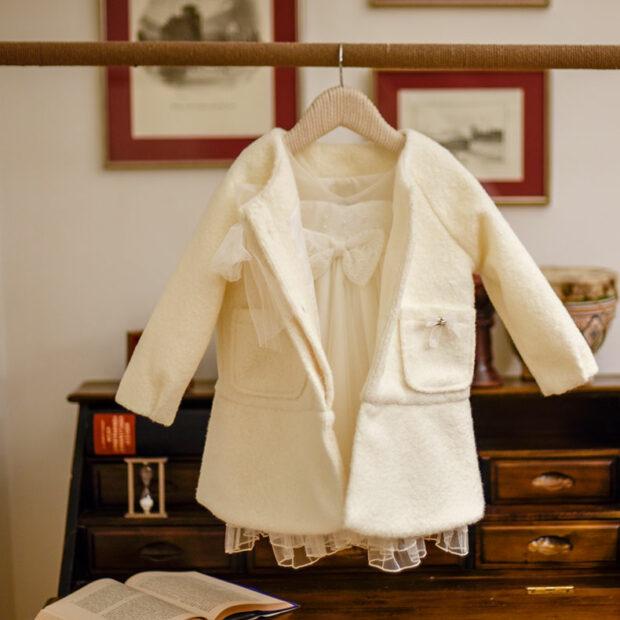 vaptistiko-forema-bambolino-winter collection